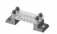 Электро-распределительная рейка 12 контактов Арт CMG 310184