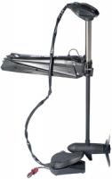 Электромотор лодочный троллинговый Cayman PRO (80 LBS) Арт CMG 310138