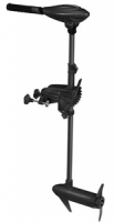 Электромотор лодочный троллинговый Osapian (30 Lbs) Арт CMG 310090