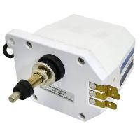 Электропривод стеклоочистителя 12В, 110 градусов, в комплекте Арт Tm 00804