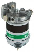 Фильтр топливный для двух и четырёхтактных двигателей с объёмом до 3.6 л производительность 60 л/час Арт CMG 410123