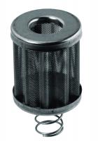 Фильтрующий элемент для топливного фильтра №410131 Арт CMG 410273