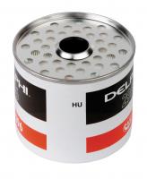 Фильтрующий элемент сменный для фильтра (до 3.6л 60 л/час) Арт CMG 410124