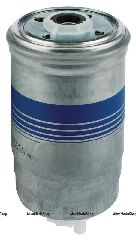 Фильтрующий элемент сменный для фильтра 410126 (до 4.4л. 85 л.час) Арт CMG 410127