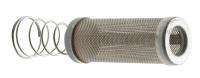 Фильтрующий элемент сменный к фильтрам № 410129, 410130 Арт CMG 410143