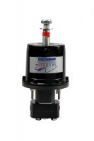 Гидравлическая помпа LM-HP-27 для гидравлической рулевой системы MULTIFLEX Арт CMG611026