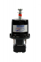 Гидравлическая помпа LM-HP-33 для гидравлической рулевой системы MULTIFLEX Арт CMG611025
