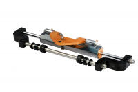 Гидравлический цилиндр LM-OC-300AF для гидравлической рулевой системы MULTIFLEX Арт CMG611024