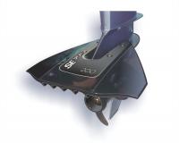 Гидрокрылья для мотора 8-50 л.с CMG  210350