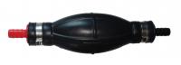 Груша топливная большая под шланг 8-10 мм Арт CMG 410070