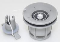 Клапан для надувной лодки Bravo 2001 Арт Bdr A102701
