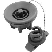 Клапан Голубева для питерских надувных лодок Арт Flc