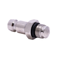 Клапан для выпуска воздуха из гидравлической системы MULTIFLEX Арт CMG611039