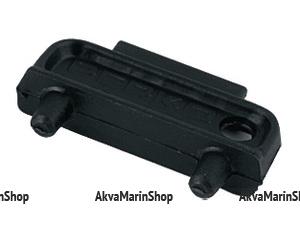 Ключ для заливных топливных горловин Perko Арт CMG 410118