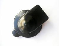 Колпак шнека Jiffy 130 мм Арт Bdr 2218