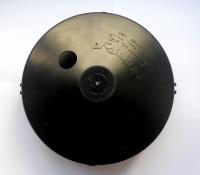 Колпак шнека Jiffy 200 мм Арт Bdr 2120