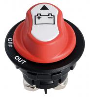 Компактный выключатель массы со съемной рукояткой 150 А Арт MM 10265798