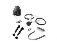 Комплект для установки гидравлических транцевых плит Арт CMG614001
