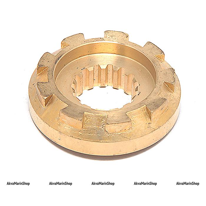 Комплект для установки винта на мотор Меркури 135-300 л.с. M-5 Арт CMGBMP005