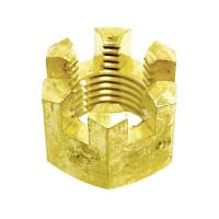 Комплект для установки винта на мотор Сузуки 9.9-15 л.с. S-1 Арт CMG BSP001