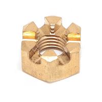 Комплект для установки винта на мотор Ямаха 9.9-15 л.с. Y-1 Арт CMG BYP001