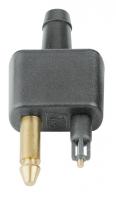 Коннектор - адаптер для мотора OMC Арт CMG 410249