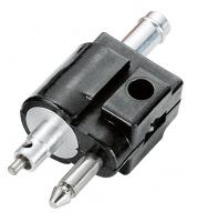Коннектор для мотора Yamaha (в мотор) C14519 Nuova Rade Италия Арт CMG 410255