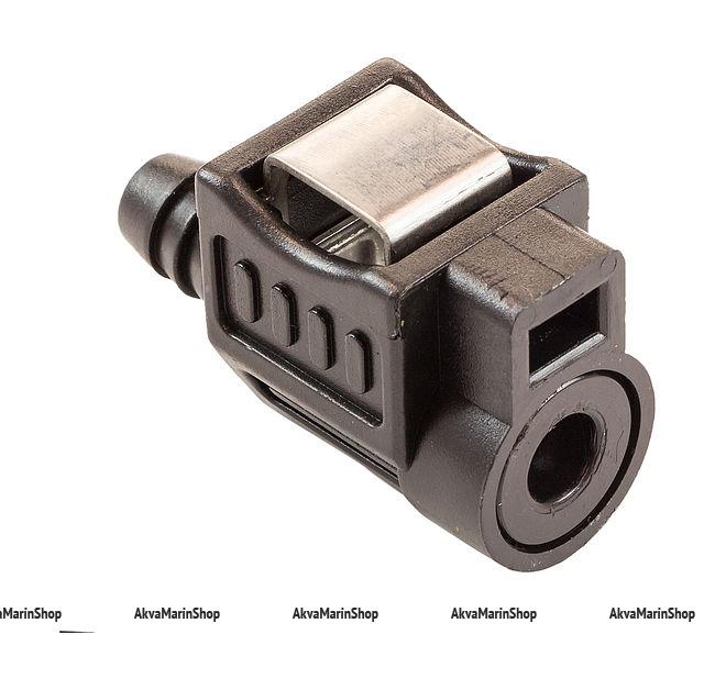 Коннектор к мотору Honda после 2004 г. кроме BF5 IN2234 Арт CMG 410181