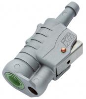 Коннектор IN2232 для оригинальных топливных баков Mercury Mariner CANSB Италия аналог C14537 Арт CMG 410247
