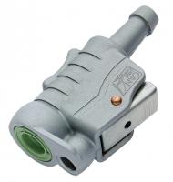 Коннектор (класса люкс) для мотора Mercury / Mariner Арт CMG 410246