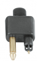 Коннектор с резьбой для бака под шланг Yamahа Арт CMG 410254