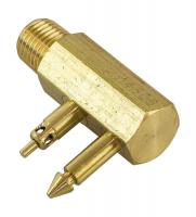 Коннектор топливный для бака SUZUKI C14508 Арт CMG 410039