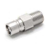 Коннектор топливный для моторов двухтактных Tohatsu и баков  Арт CMG 410051