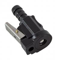 Коннектор топливный  к мотору или баку Yamaha C14536 Арт CMG410040