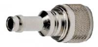 Переходник топливный Suzuki на шланг C14504 совместим с C14509 Арт CMG 410042