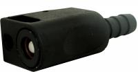 Коннектор топливный (мама) Honda Арт CMG 410044