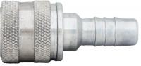 Коннектор топливный к мотору Suzuki более 75 л/с C14535 Совместим с адаптером C14527Арт CMG 410048