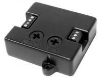 Конвертер для подключения приборов разной омности 10-180/240-33 ом Арт MM 10255877