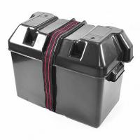 Короб для аккумуляторной батареи 195х205х295 Арт CMG 310028