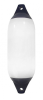 Кранец швартовный-белый тип F Castro Испания Арт CMG