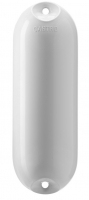 Кранец швартовный-белый премиум класса тип NFD Castro Испания Арт CMG