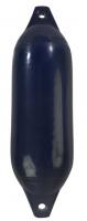 Кранец швартовный-синий тип F Castro Испания Арт CMG