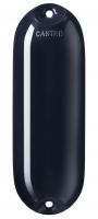 Кранец швартовный-синий премиум класса тип NFD Castro Испания Арт CMG