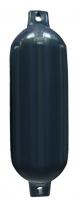 Кранец швартовный-синий тип Poly-G Castro Испания Арт CMG