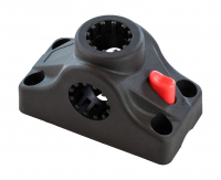 Крепление CFMT303 оборудования CFMT (Chen Fun) с кнопкой Арт Vdn CFMT303