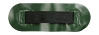 Крепление сиденья на баллон зеленое Арт Vdn SSCL000450014