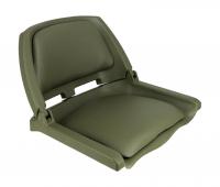 Кресло складное мягкое TRAVELER Арт Vdn1061105C