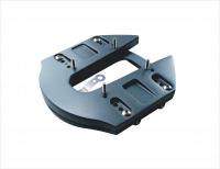 Кронштейн для установки гидрокрыльев SportClip CMG  210356