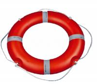 Круг спасательный вес 4,3 кг Арт CMG 800002