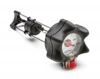 Крышка с указателем уровня топлива для переносных топливных баков CANSB Италия Арт CMG 410191